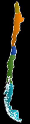mapa-vertical-rea